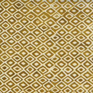 Felicity Batiks By Kate Spain For Moda - Gold