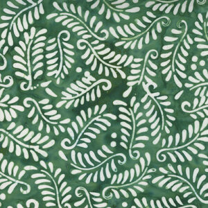 Felicity Batiks By Kate Spain For Moda - Pine