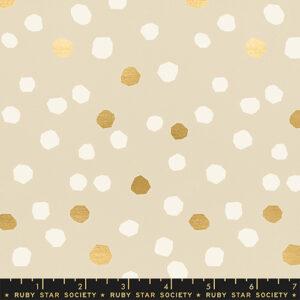 First Light By Ruby Star Society For Moda - Sandbox
