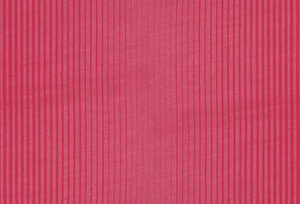 Ombre Wovens By V & Co For Moda - Hot Pink