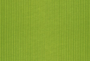 Ombre Wovens By V & Co For Moda - Lime Green