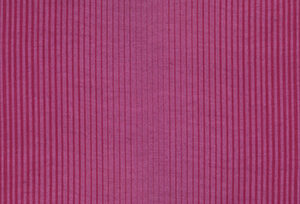 Ombre Wovens By V & Co For Moda - Magenta