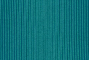 Ombre Wovens By V & Co For Moda - Turquoise