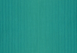 Ombre Wovens By V & Co For Moda - Aqua