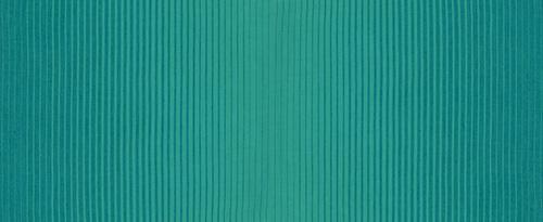 Ombre Wovens By V & Co For Moda - Aqua