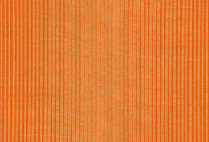 Ombre Wovens By V & Co For Moda - Tangerine