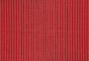 Ombre Wovens By V & Co For Moda - Cherry