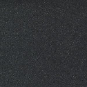 Sparkle And Shine Glitter By Moda- Black