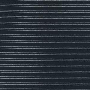 "Lakeside 18""toweling By Jenelle Kent For Moda - Black"