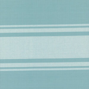 """Lakeside 18"""" Toweling By Jenelle Kent For Moda - Storm"""