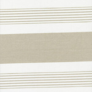 """Lakeside 18"""" Toweling By Jenelle Kent For Moda - Flax"""
