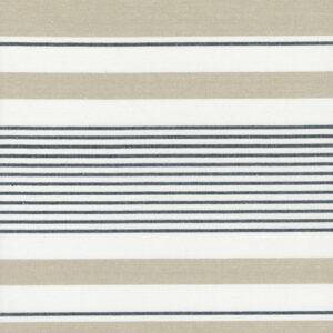"""Lakeside 60"""" Toweling By Jenelle Kent For Moda - Flax"""