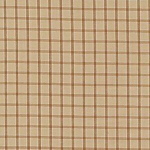 Homemade Homespuns By Kansas Troubles Quilters For Moda - Tan