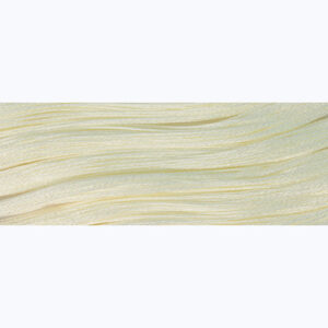 Cosmo Floss 8m By Moda - Packs Of 6