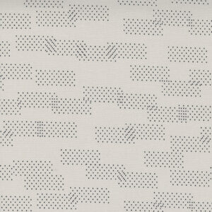 Modern Background Even More Paper By Zen Chic For Moda - Fog