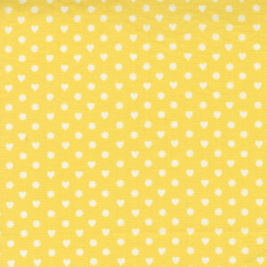 Love Lily By April Rosenthal For Moda - Lemonade