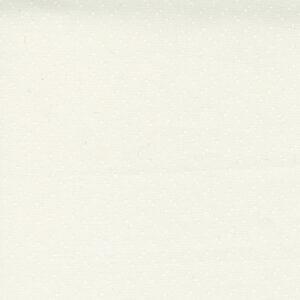 Prairie Days By Bunny Hill Designs For Moda - Milk White Tonal