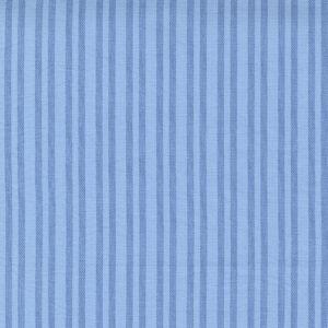 Prairie Days By Bunny Hill Designs For Moda - Sky Blue