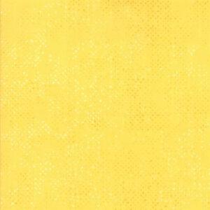 Spotted By Zen Chic For Moda - Lemon