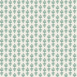 Camont By Rifle Paper Co. For Cotton + Steel - Sage