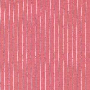 Love Note By Lella Boutique For Moda - Tea Rose