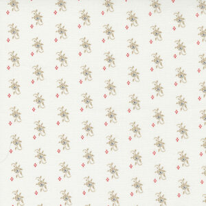 Fresh Fig Favorites By Fig Tree & Co. For Moda - Ivory - Linen