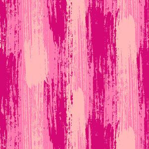 Birthday By Sarah Watts Of Ruby Star Society For Moda - Lipstick