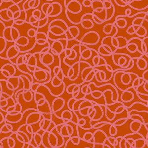 Tomato  Tomahto By Kimberly Kight Of Ruby Star Society For Moda - Canvas - Autumn
