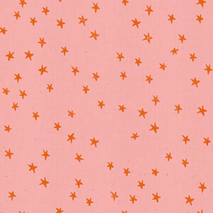 Starry By Alexia Abegg Of Ruby Star Society For Moda - Posy