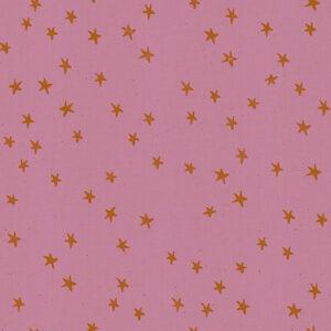 Starry By Alexia Abegg Of Ruby Star Society For Moda - Dark Peony