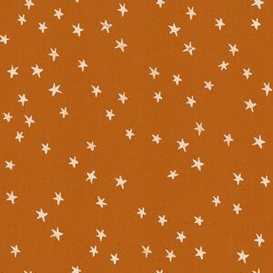 Starry By Alexia Abegg Of Ruby Star Society For Moda - Saddle