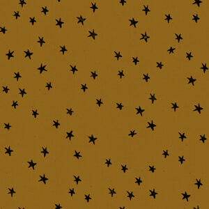 Starry By Alexia Abegg Of Ruby Star Society For Moda - Suede