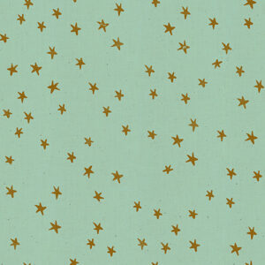 Starry By Alexia Abegg Of Ruby Star Society For Moda - Frost