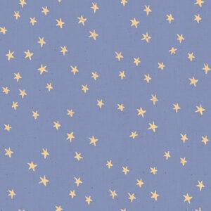 Starry By Alexia Abegg Of Ruby Star Society For Moda - Dusk