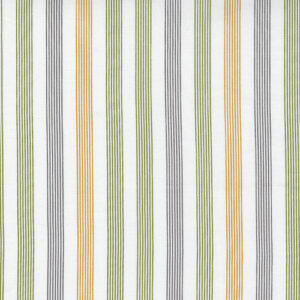 Timber By Sweetwater For Moda - White - Multi