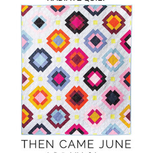 Radiate By Then Came June For Moda - Min. Of 3