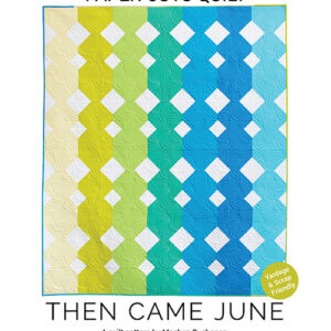 Paper Cuts By Then Came June For Moda - Minimum Of 3