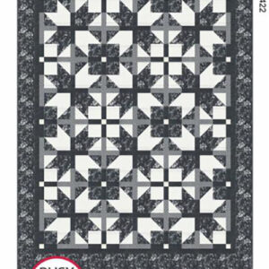 Mariposa Pattern By Busy Hands Quilts For Moda - Minimum Of 3