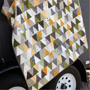 The Pines Pattern By Sweetwater For Moda - Minimum Of 3