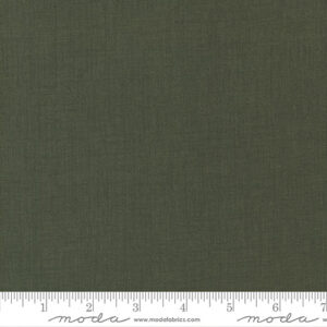 French General Solids By French General For Moda - Fern