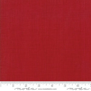 French General Solids By French General For Moda - Garance