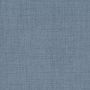 French General Solids By French General For Moda - Wood Blue
