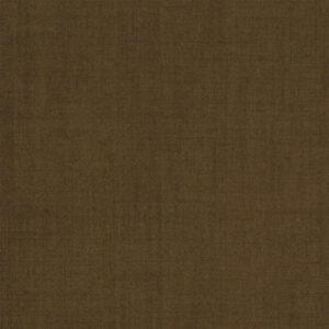 French General Solids By French General For Moda - Old Brown