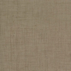 French General Solids By French General For Moda - Stone