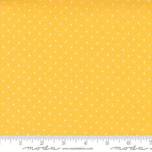 Twinkle By April Rosenthal For Moda - Lemonade