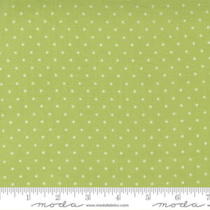 Twinkle By April Rosenthal For Moda - Sprout