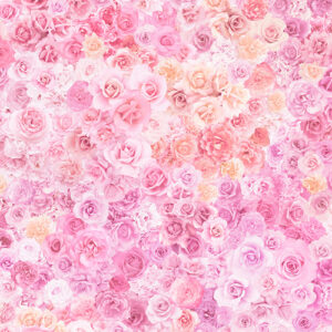 Gradients Parfait By Moda - Bubblegum