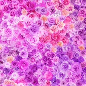 Gradients Parfait By Moda - Purple Passion