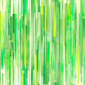 Gradients Parfait By Moda - Green Apple