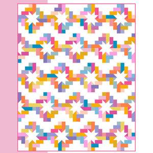 Homespun Pattern By Modernly Morgan For Moda - Min. Of 3